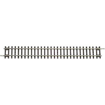 H0 Piko A 55201 Straight track 230.93 mm