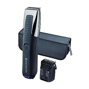 Remington MB4200 Lithium Trim Shave Endurance Electric Trimmer & Groomer - Black