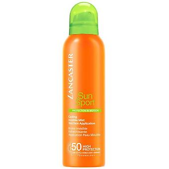 Lancaster Sunscreen Sun Sport Spray Spf15 200 ml