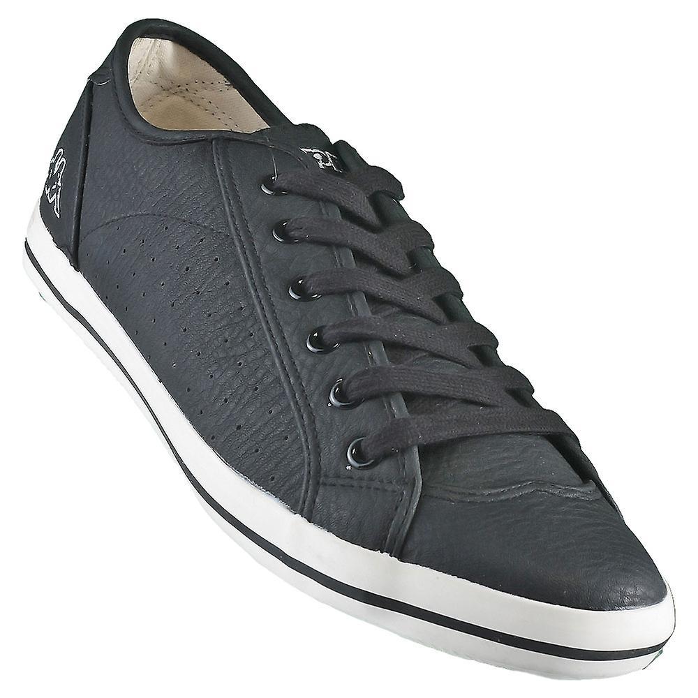 Kappa Devito 2413451111 universal summer men scarpe   Più economico    Uomini/Donne Scarpa