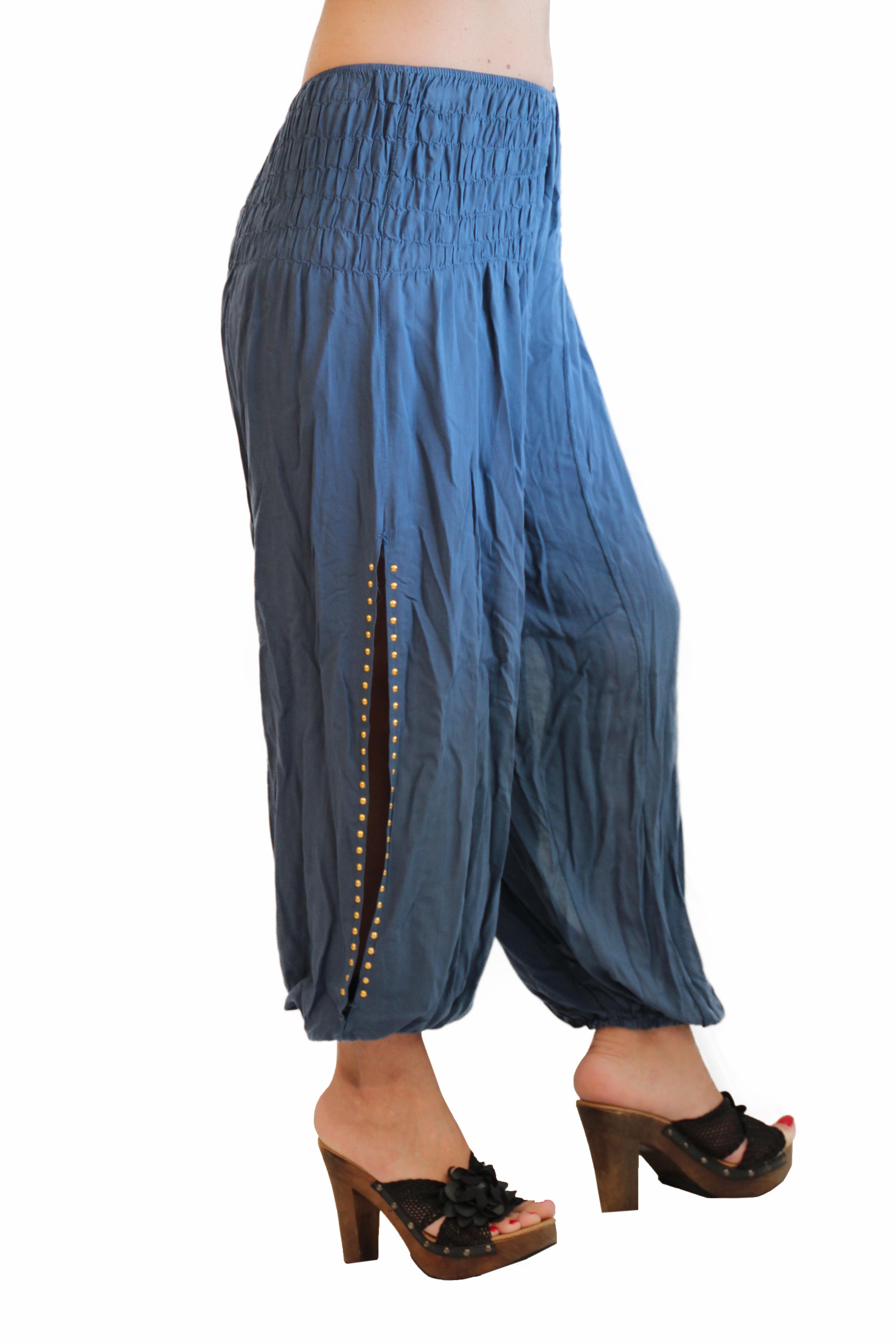 Waooh - Mode - Pantalon femme