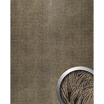 Wall panel WallFace 14325-SA