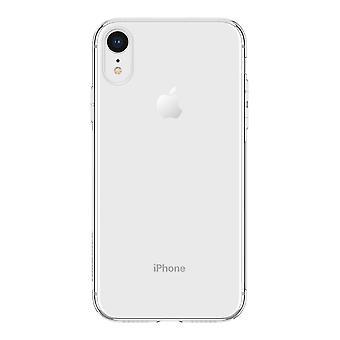 Etui pour iPhone XR