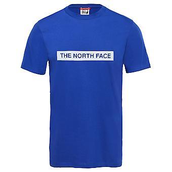 The North Face Herren T-Shirt Light