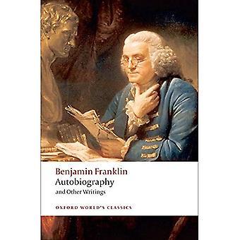 Autobiographie und andere schreiben (Klassiker der Oxford Welt)