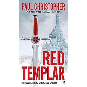 Röda Templar