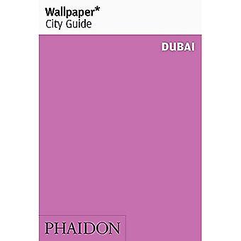 Wallpaper* City Guide Dubai� (Wallpaper)