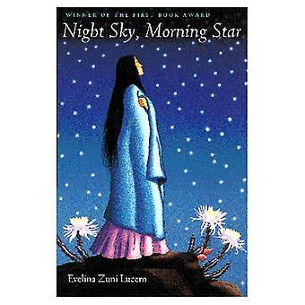 Night Sky, Morning Star