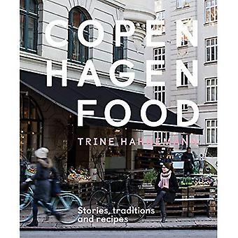 Copenhagen voedsel