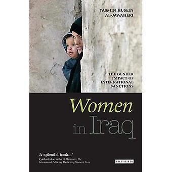Frauen im Irak: die geschlechtsspezifischen Auswirkungen internationaler Sanktionen