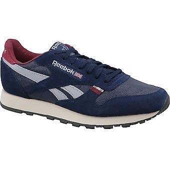 Reebok Classic Leather CN7178 Universal alle Jahr Männer Schuhe