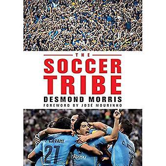 La tribu de Soccer
