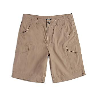 Tierische Alantas Cargo-Shorts