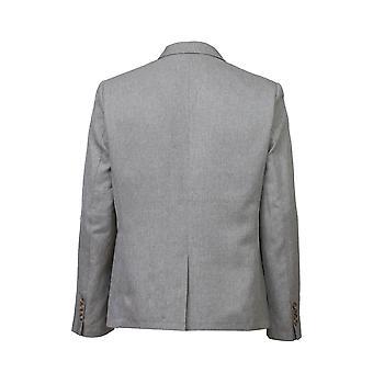ONeill Mens giù caduta giacca manica lunga cappotto Full Zip con cappuccio