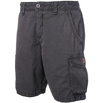 Rip Curl Trail Walkshort Cargo Shorts