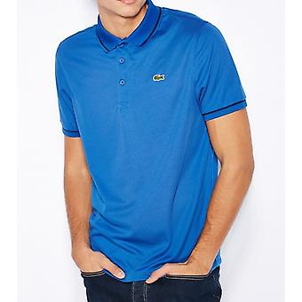 Lacoste Sport Ultra Dry Men's Polo Shirt - DH9630-43U