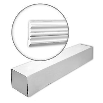 Panel mouldings Profhome 151310-box
