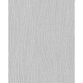 Wallpaper EDEM 82050BR52