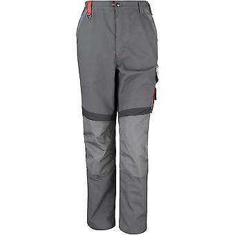 Ergebnis Work-Guard - Work-Guard Technical Mens Trousers