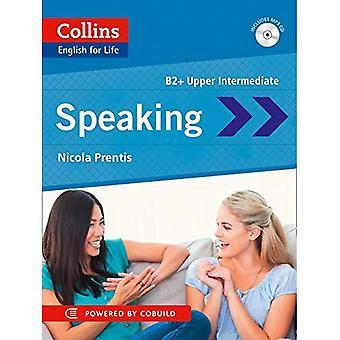 Apropos: B2 (Collins Englisch fürs Leben: Fähigkeiten)