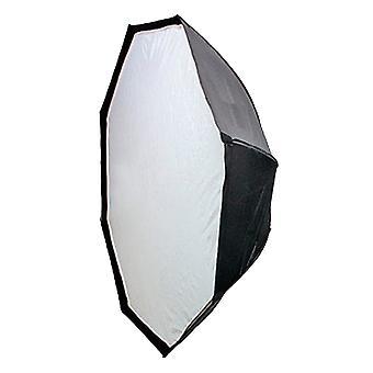 BRESSER SS-10 Oktagonale Schirmsoftbox 120cm