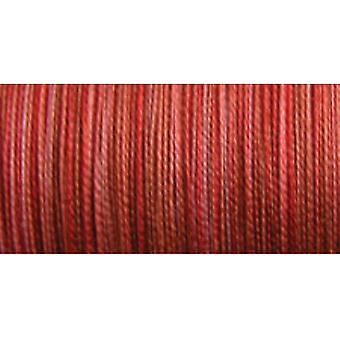 Sulky Blendables Thread 12 Weight 330 Yards Poppy 713 4061