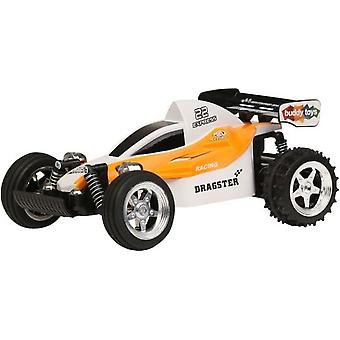 Buddy Toys Coche Buggy Rc (Toys , Vehicles And Tracks , Radiocontrol , Land)