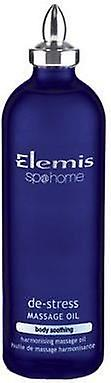 Elemis Sp @ Home De-Stress Massage Oil