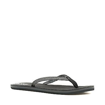 REEF Women's Downtown Flip Flop