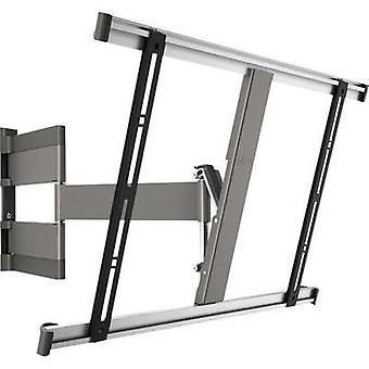 TV wall mount 101,6 cm (40) - 165,1 cm (65) Swivelling/tiltable Vogel´s THIN 345