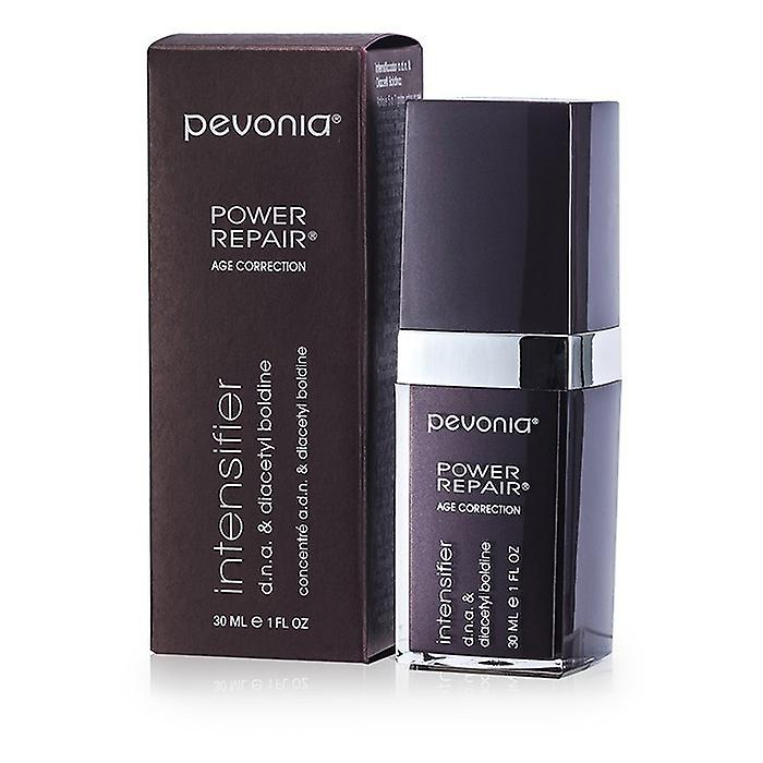 Pevonia Botanica Power Repair Age Correction Intensifier - D.N.A. & Diacetyl Boldine 30ml/1oz