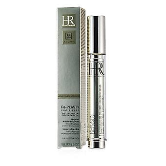 Helena Rubinstein Re-Plasty Pro Filler Eye & Lip Contour 15ml / 0.5oz
