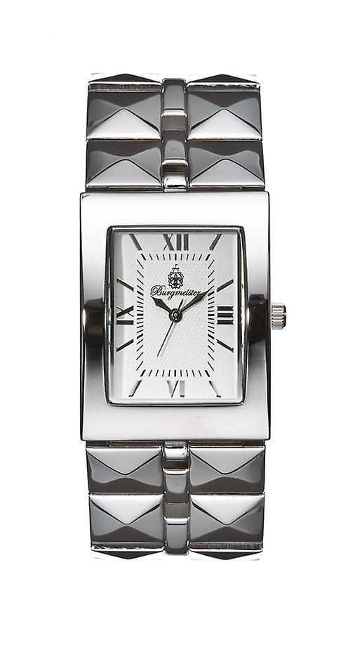 Burgmeister ladies  quartz watch Venus BM501-401