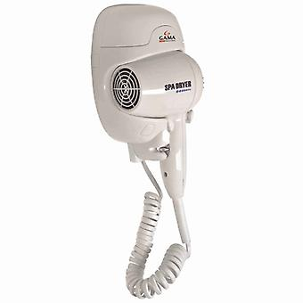 Ga.Ma hair dryer A 21.805 SPA