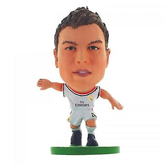 Real Madrid SoccerStarz Illarramendi
