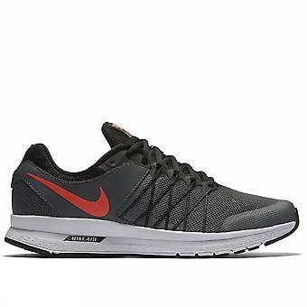 Nike Air relentless 6 843836 005 mens running shoes