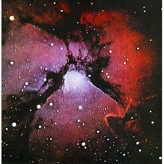 King Crimson - øer-30 års jubilæum Ed. [CD] USA import