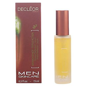 Decléor Paris Decleor Men Skin Care Aromessence Triple Action 15Ml