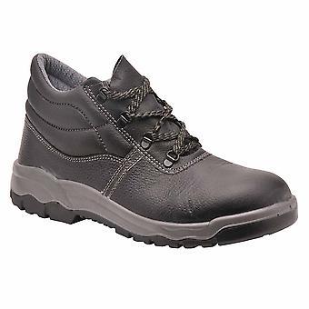 Portwest - Steelite Kumo Workwear ankel sikkerhet Boot S3