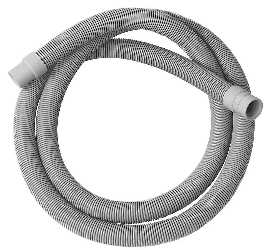 sortie flexible long tuyau sortie tuyau tuyau de drainage lave linge lave vaisselle fruugo. Black Bedroom Furniture Sets. Home Design Ideas
