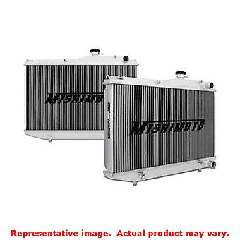 Mishimoto Radiators - Performance MMRAD-AE86-83 23.2in x 18.3in x 2.05in Fits:T