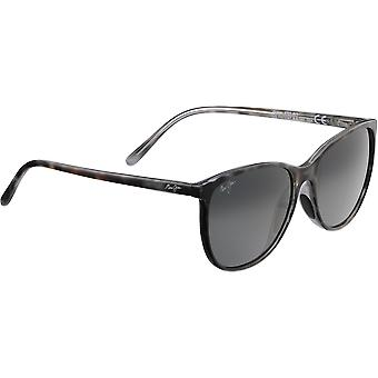 Sunglasses Maui Jim Ocean GS723 - 11S