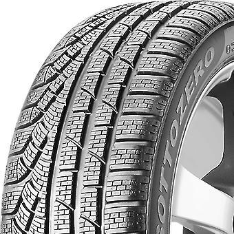 Pneus hiver Pirelli W 240 SottoZero S2 runflat ( 245/40 R20 99V XL , runflat )