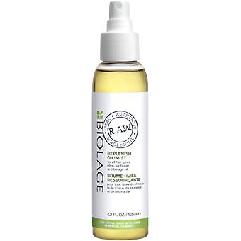 Matrix Biolage R.A.W. Replenish Oil-Mist