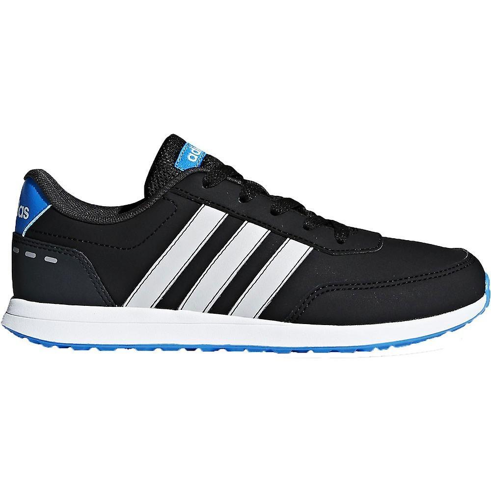 Adidas VS Switch 2 K DB1704 universal all year kids shoes