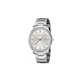 Wenger City Classic ladies watch 01.1421.105
