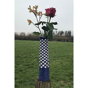 Vase, 33-34 cm høj, tradition 27, Kina Billige - BSN 15136