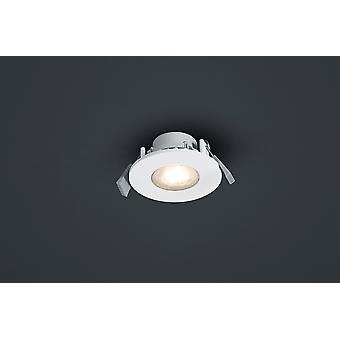 Trio Lighting Foco Compo 1xSmd-led 5,5w 3000k 380lm