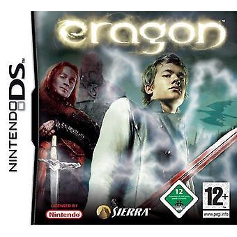 Eragon (Nintendo DS)