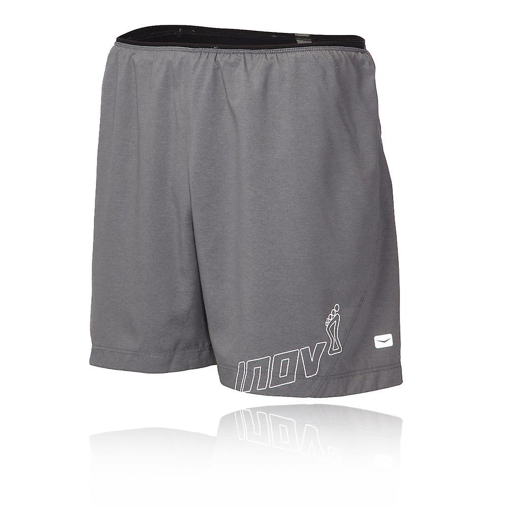 Inov8 ATC 5 & 034;Trail Running shorts-AW19